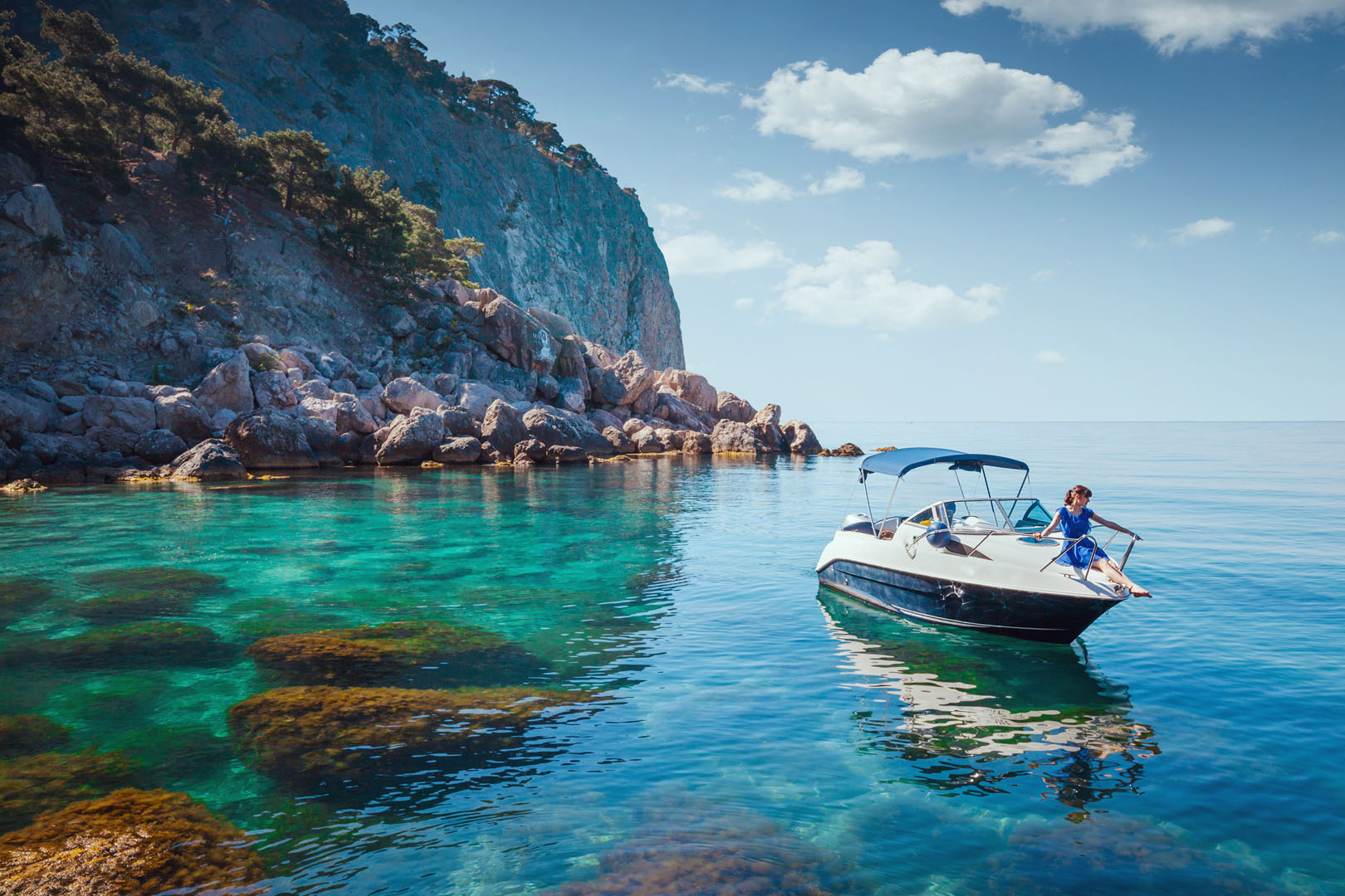 Complete-Boat-Storage-and-Services-in-Corfu-with-NEBSS