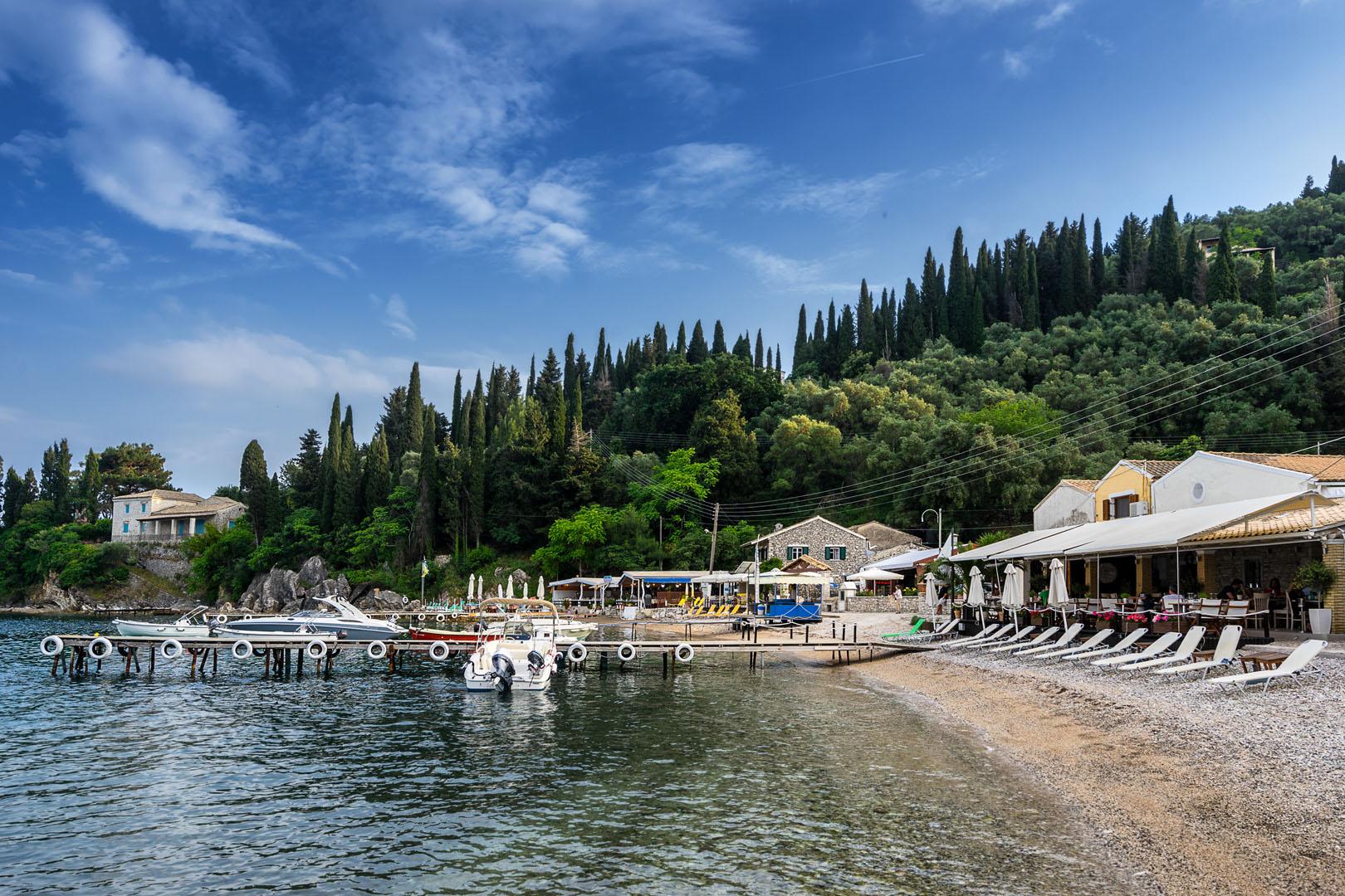 Corfu-Boats-in-Agni