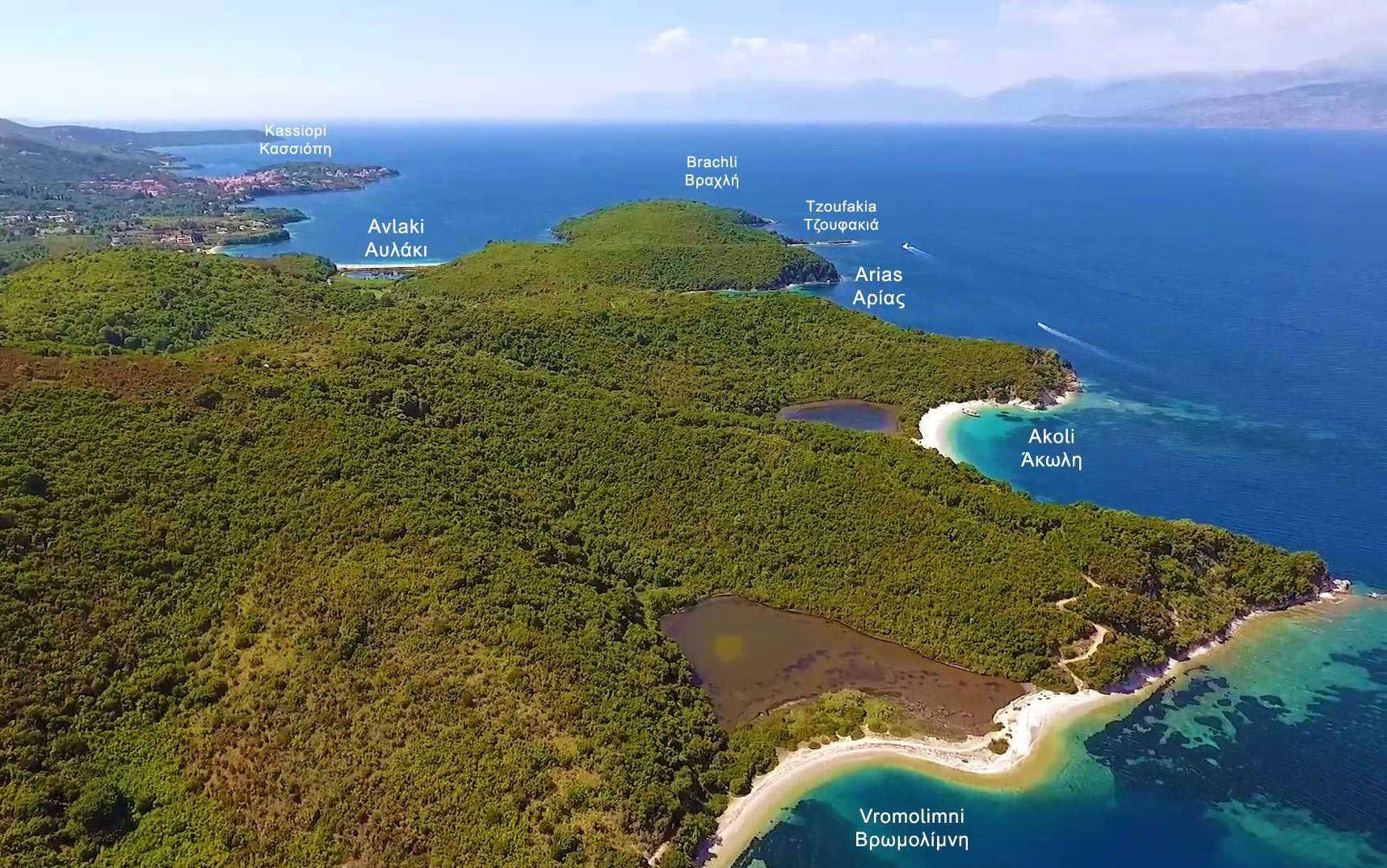 erimitis-view-some-of-the-beaches